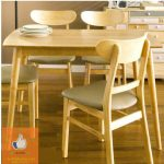 bàn ghế ăn đà nẵng
