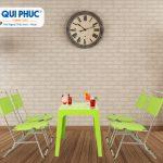 quiphuc_full_16152020_041542